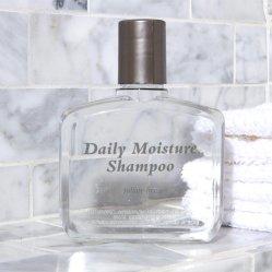 Уточнения ежедневно влаги шампунь мягкий сульфата бесплатный уход за волосами с натуральные ингредиенты