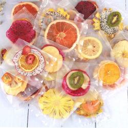 وجبات خفيفة لذيذة مخصصة للفيتامين الشاي الفواكه الجافة الفواكه الخفيفة المختلطة جمال البشرة