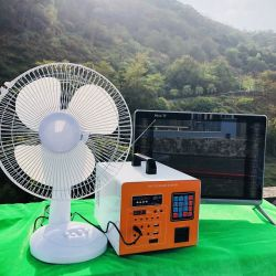 Prepaid клавиатуры/2g облако/пульт дистанционного управления можно оплачивать перейдите в режим СЕТКА AC Солнечной системы