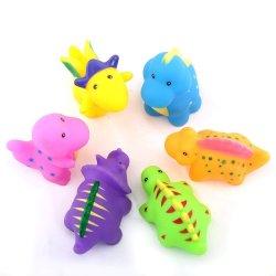 Custom новый дизайн3d дети виниловая самоклеящаяся виниловая пленка ПВХ игрушки игрушки