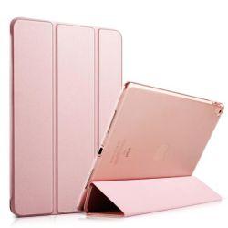 El cuero para Tablet PC iPad PRO 12.9 2019