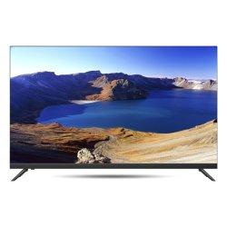 32-дюймовый Smart сенсорном ЖК-телевизор с плоским экраном Full HD телевизор со светодиодной технологией