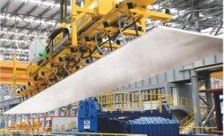 2024 temperamento del piatto T351 della lega di alluminio 2A12 con buona resistenza di affaticamento