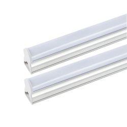 12W 900mm 3000-6500substituição K T5 integrado Tubo Fluorescente 3FT Loja LED acende