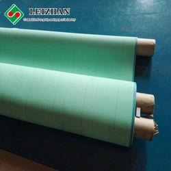 직물 폴리에스테르 필터 프레스 천 산업용 필터 종이 기계