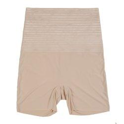 Senhoras Fashion Shape Briefs Top-Sell Controle Shapewear breve