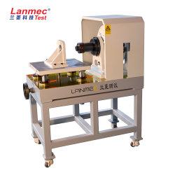 Het Testen van de Alternator van de Test van Dyno van de Machine van Dyno van de Proefbank van de motor Machine