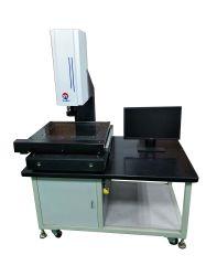 معدات الفحص البصري غير المتصلة لقياس الأبعاد