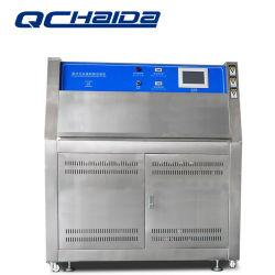 紫外線ランプによって加速される環境の試験装置の実験室の老化の試験機
