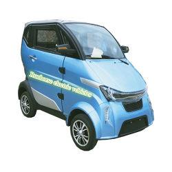 منخفضة - سرعة تاكسي مصغّرة كهربائيّة لأنّ مسافر مع [ل6] شهادة