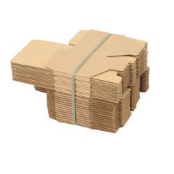 هدية صندوق صندوق هدية سعر هدية ورقة مخصصة هدية التغليف صندوق