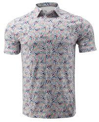 الجملة شعار مخصص طباعة Sublimation أفضل سعر قميص بولو لعبة غولف