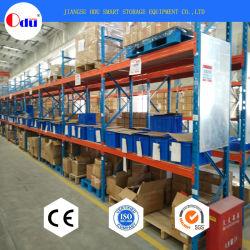 Для тяжелого режима работы стали т для монтажа в стойку для установки в стойку для промышленности склад