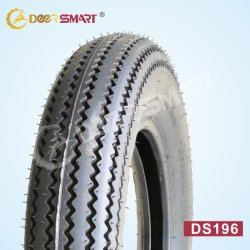 Высокое качество размер шаблона 350-18 Ds196 трубы типа шин мотоциклов