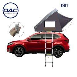 Dacd01m SUV Camping techo eléctrico Top Kayak tienda con
