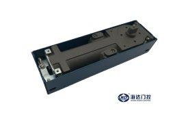 En2-ES4 fuerza de cierre de bisagra de piso ajustable HD-75V