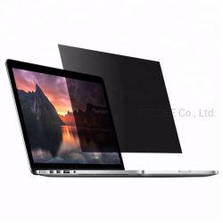 أحجز موقع المصنع لحامل الشاشة لحامل الشاشة لحاسوب محمول بشاشة 14.1 بوصة