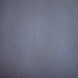 Banco do carro calçado de couro de camurça couro couro sintético Tecido de Revestimento
