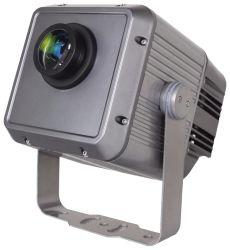 proiettore di immagine esterno di 250W Zoomable LED