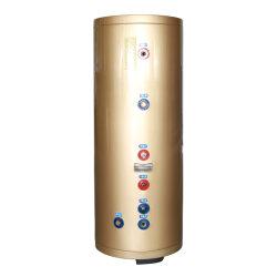 OEM 100-500 л резервуар для хранения воды нержавеющая сталь