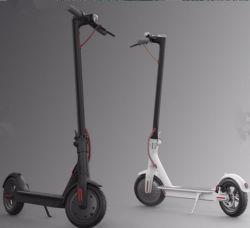 2019のデザインXiaomi新しいM365のプロFoldableスケートボードの電気スクーター