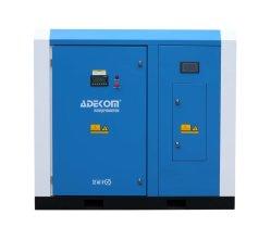Etc Non-Lubricated Isentos de Óleo do Compressor de ar de parafuso rotativo