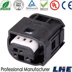 Tyco Electronics AMP Te 1-1452050-1 Connecteur électrique