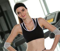 Senhoras Colete sem desgaste activa o desgaste de ioga Ginásio Fitness Desgaste Lingerie Superior do Tanque de vestuário de Desgaste