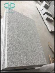La Chine Jiaomei G603 de granit blanc carreaux de granit gris perle/brames ou des pavés/Curbstone/Quoins/CILSS pierre de construction
