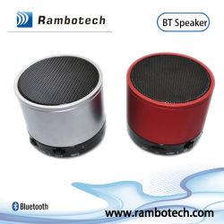 Bluetooth Mini altavoz Bluetooth Boom Box TF tarjeta compatible MP3.