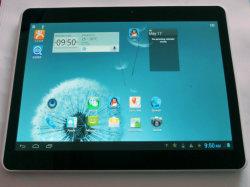 3G Android Tablet PC 4.2 Dual Core 10,2 pouces TFT 16: 9 (1024*600) OEM M10k8