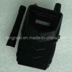 GSM de Detector van het Signaal van de Detector