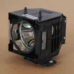 Projector Lamp UHP 100W-300W voor Hitachi Emp 6000/6010/6100/6110