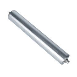 بكرة ناقل للخدمة الشاقة بجاذبية من الفئة A101 الخاصة بالناقل الجاذبي