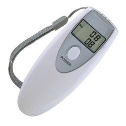 デジタル表示装置アルコールテスター/アルコール呼吸テスター