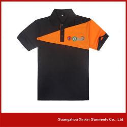 Fato do vestuário do esporte da qualidade do bordado da fábrica o melhor (P42)