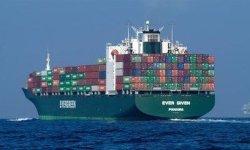 Воздушные грузовые перевозки логистика/консолидации грузов из Китая и таможенном контроле в Африке