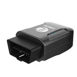 2016 새로운 OBD, GPS Tracker OBD, Diagnostic Tool, Car Sanner OBD를 가진 OBD2 SIM Card GPS Tracker