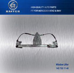 Автомобиль с подъемника стеклоподъемника OE 1407301146