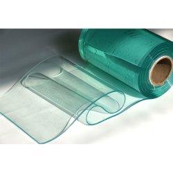 Мягкий и гибкий ПВХ пластиковую накладку двери шторки