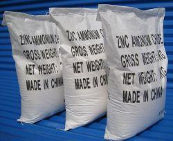 De qualité industrielle de l'ammonium Chlorure de zinc 45% 55% 75%