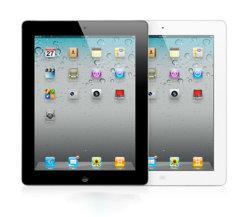 Tablet PC Pad Mini2 originale, iPad Mini 2 venduto a caldo, pad Mini 2 sbloccato in fabbrica, pad Mini 2 USA Brand Pad Mini 2