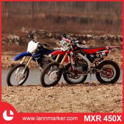 450cc utilisés Dirt Bike