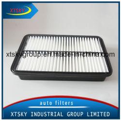 Воздушный фильтр на автомобиле (28113-2J000) , Autoparts