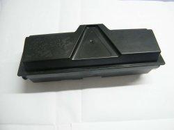 Совместимость тонера Tk1144 для лазерного принтера Kyocera Fs-1035mfp/1035mfp/Dp/1135mfp