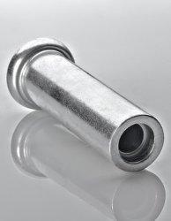 Gussteil Parts/Forging Parts/Metal Hardware/Stampling und Other Metal Parts
