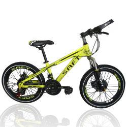 Velocidade variável da série de aço de carbono de bicicletas de montanha (MTB-025)