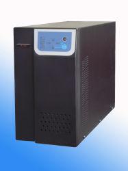 خط تفاعلي، UPS 1000-6kفولت أمبير، أفضل جودة لنظام إمداد الطاقة غير القابل للانقطاع (UPS) الخاص بمنزل الكمبيوتر