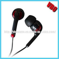 Earphone、エムピー・スリーEarphones Earの熱いSelling