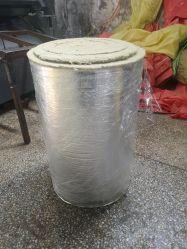 China Manta de lana de roca aislamiento térmico y mineral de aislamiento acústico